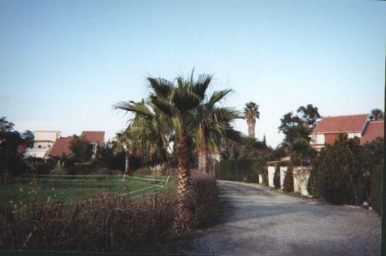 http://sci-rie.chez-alice.fr/villa%20gr%2001.jpg